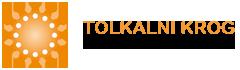 Prvi Tolkalni krog v Sloveniji